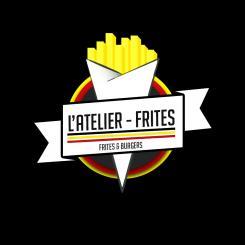 Logo et Identité  n°897773