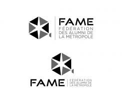 Logo et Identité  n°860187