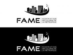 Logo et Identité  n°859188