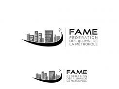 Logo et Identité  n°859298