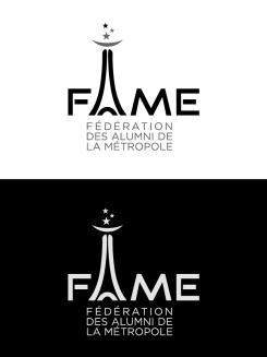 Logo et Identité  n°859406