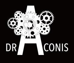 Logo et Identité  n°893162