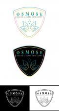 Logo et Identité  n°1218266