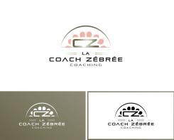 Logo et Identité  n°1162389