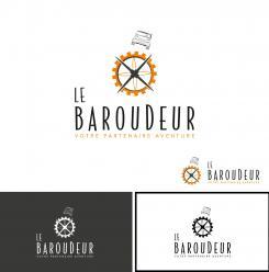 Logo et Identité  n°1184882