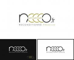 Logo et Identité  n°1194915