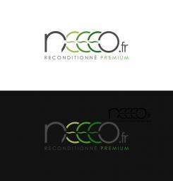 Logo et Identité  n°1194916