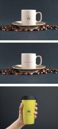 Logo & Huisstijl # 1012739 voor Five Ways Coffee Roastery and Cafe wedstrijd