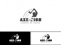 Logo et Identité  n°1151501