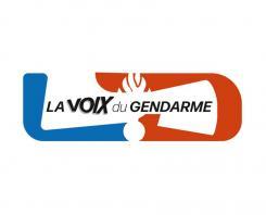 Logo et Identité  n°974955
