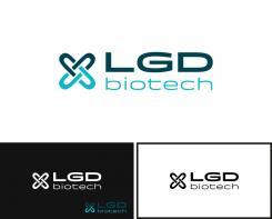 Logo et Identité  n°1194351