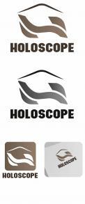 Logo & Huisstijl # 978371 voor Ontwerp een logo en huisstijl voor een Augmented Reality platform wedstrijd
