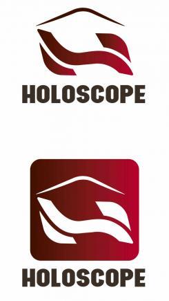 Logo & Huisstijl # 978372 voor Ontwerp een logo en huisstijl voor een Augmented Reality platform wedstrijd