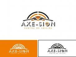 Logo et Identité  n°1150842