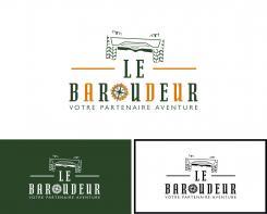 Logo et Identité  n°1182850