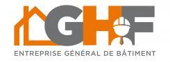 Logo et Identité  n°843829