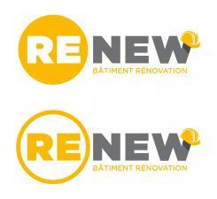 Logo et Identité  n°843831
