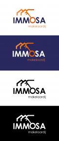 Logo & Huisstijl # 923270 voor logo vastgoedbedrijf wedstrijd