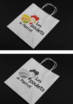 Logo et Identité  n°870106