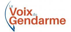 Logo et Identité  n°974810