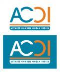 Logo et Identité  n°880697