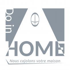 Logo et Identité  n°1136408