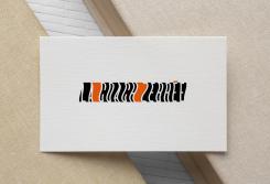 Logo et Identité  n°1167307