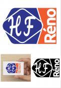 Logo et Identité  n°845390