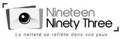Logo et Identité  n°486375