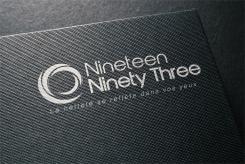 Logo et Identité  n°486313