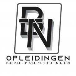 Logo & Huisstijl # 1102192 voor Logo   huisstijl voor Rijschool en opleidingcentrum voor beroepchauffeurs wedstrijd