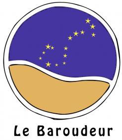 Logo et Identité  n°1183089