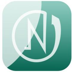 Logo et Identité  n°1195951