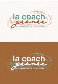 Logo et Identité  n°1169703