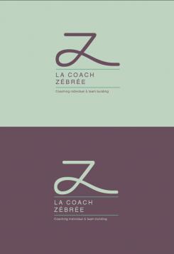 Logo et Identité  n°1169708