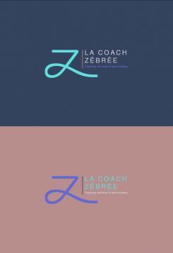 Logo et Identité  n°1169709