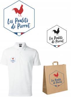 Logo et Identité  n°870730