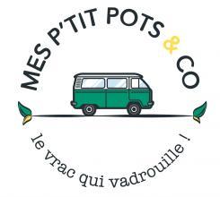 Logo et Identité  n°959544