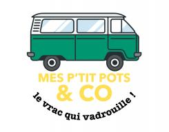 Logo et Identité  n°958925