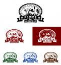 Logo et Identité  n°1008114