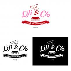 Logo et Identité  n°908235