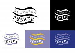 Logo et Identité  n°1167529