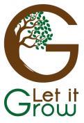 Logo & Huisstijl # 1039549 voor Let it grow wedstrijd