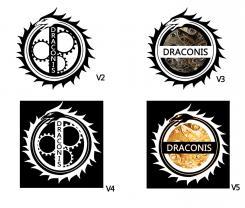 Logo et Identité  n°905997