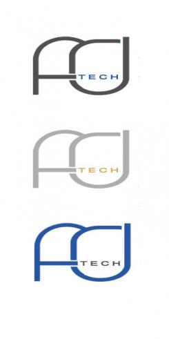Logo et Identité  n°904046