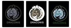 Logo et Identité  n°904451