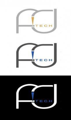Logo et Identité  n°904051