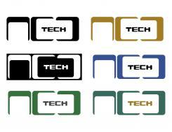 Logo et Identité  n°904366