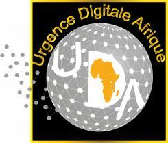 Logo et Identité  n°915796
