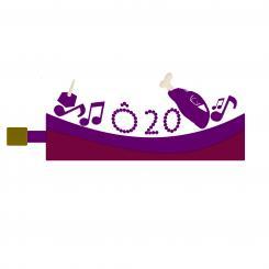 Logo et Identité  n°920533